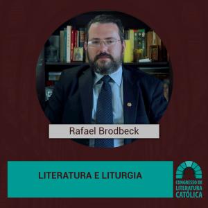Literatura e Liturgia